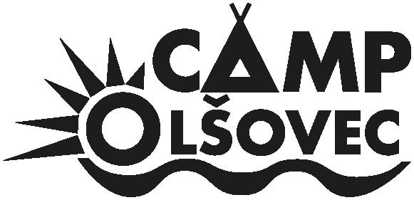Camp Olšovec